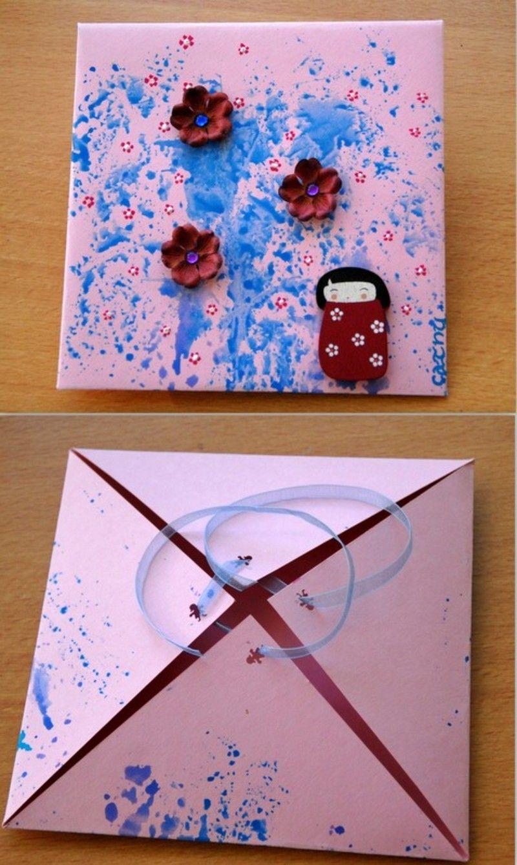 Carte pour le cadeau de fin d 39 ann e de la ma tresse centerblog - Idee cadeau maitresse fin d annee ...